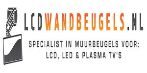 logo-lcdwandbeugels